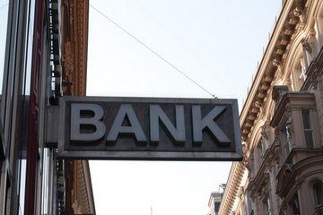Odwrocona hipoteka